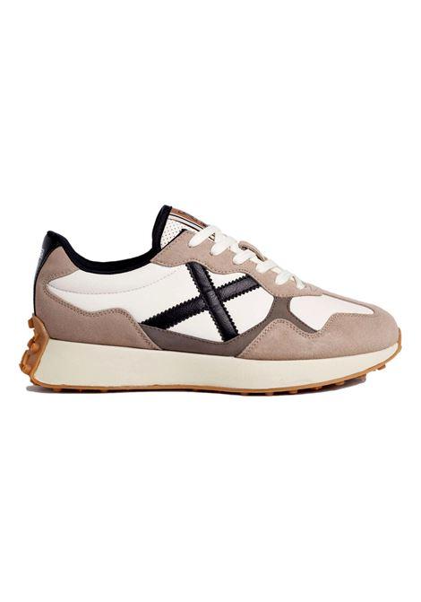 MUNICH ROAD 01 MUNICH | Sneakers | 8907001BEIGE