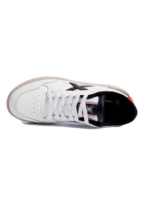 MUNICH LEGIT 02 MUNICH | Sneakers | 8908002BIANCO