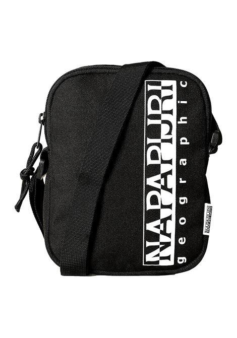 Borsa a tracolla Happy NAPAPIJRI | Marsupio | NP0A4EU70411
