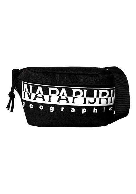 Marsupio Happy NAPAPIJRI | Marsupio | NP0A4EUG0411