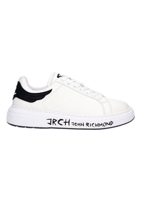 Sneakers John Richmond RICHMOND JOHN |  | 12228 CPA