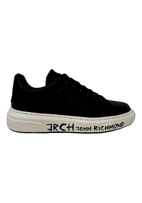 SNEAKER JOHN RICHMOND RICHMOND JOHN | Scarpe | 12328 CPB