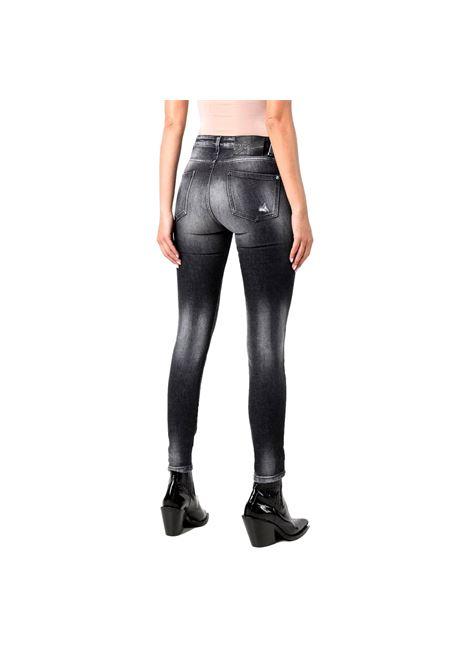 Jeans skinny Richmond RICHMOND JOHN | Jeans | RWA21158JE 9GDENIM