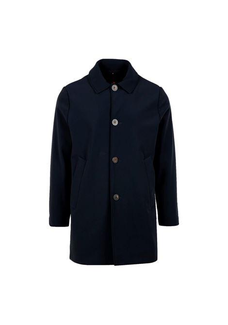 thermo coat RRD   Giubbotti   W2102960