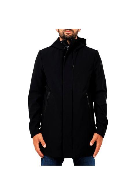 thermo jacket RRD   Giubbotti   W2103110