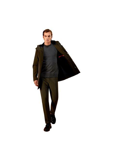 thermo jacket RRD   Giubbotti   W2103121