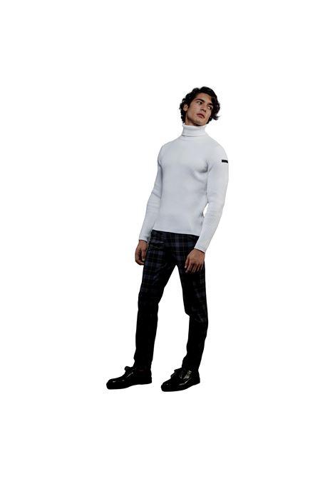 knit cotton 7 sailor RRD | Maglie | W2111609