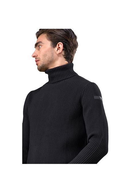 knit cotton 7 sailor RRD |  | W2111610