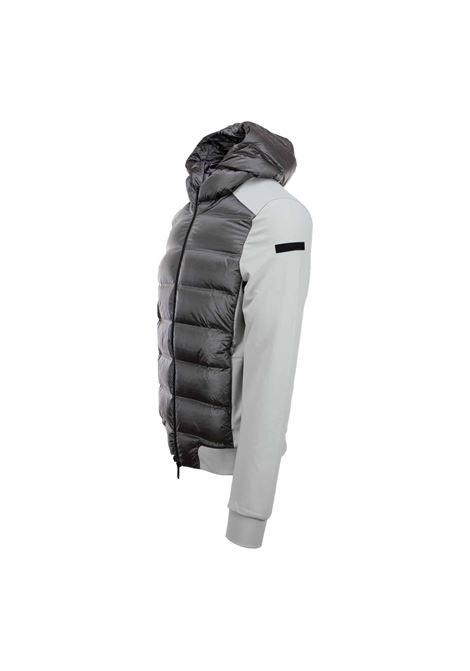 winter fleece duck hood zip RRD |  | W2115283