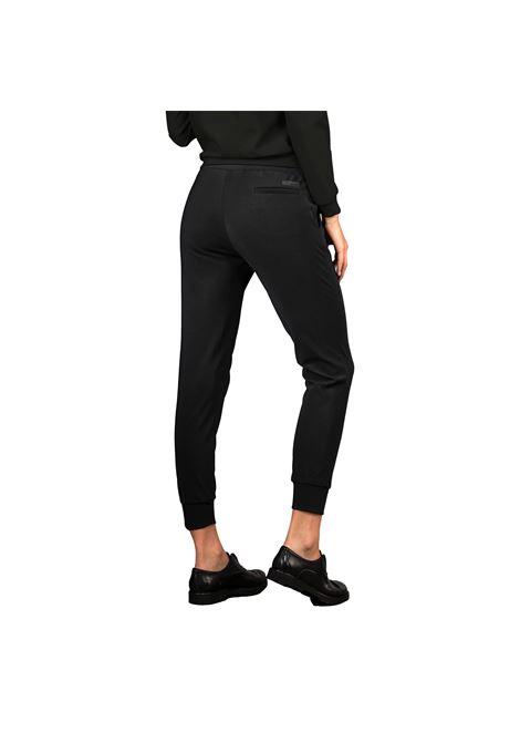 winter jumper lady RRD | Pantaloni | W2170410