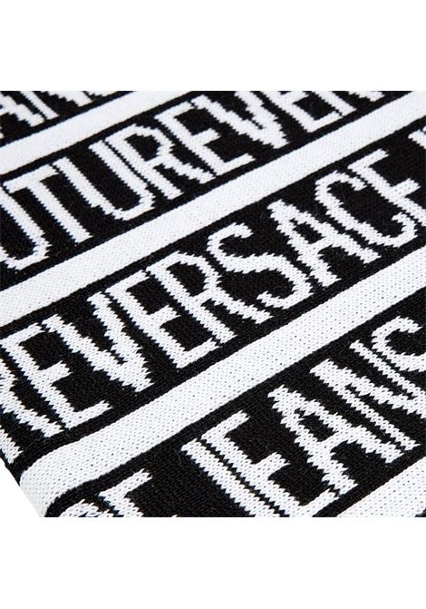 Scarf with logo VERSACE JEANS COUTURE |  | 71GA2H50 ZG025L01
