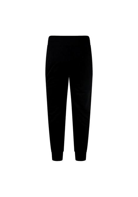 Sweatpants for men VERSACE JEANS COUTURE |  | 71GAAT03 CF00TG89