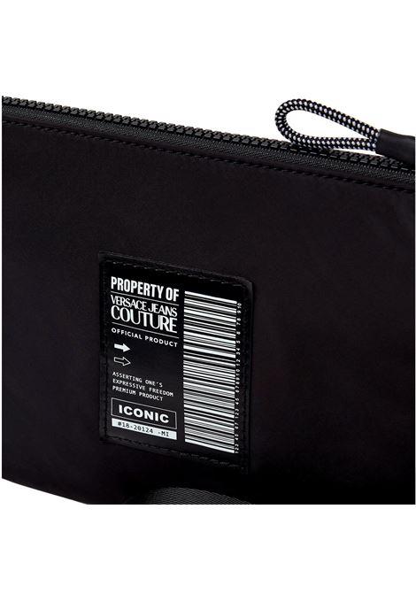 Pochette logotype VERSACE JEANS COUTURE |  | 71YA5P90 ZS108899
