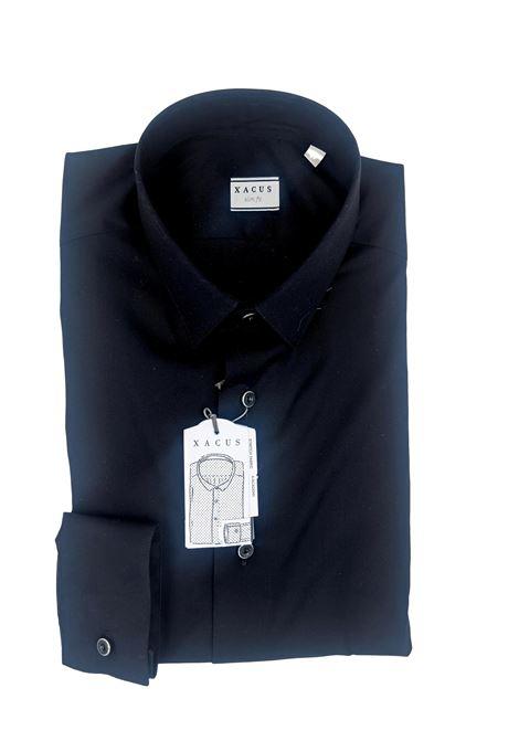 CAMICIA XACUS XACUS | Camicia | 61735 BC661ML725