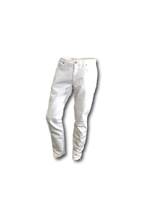 Pantalone Casual Versace VERSACE COLLECTION | Pantaloni | V2.V600250.9252V082