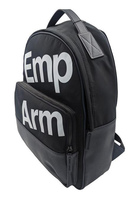 EMPORIO ARMANI |  | E9.Y4O188.YME0VE9075