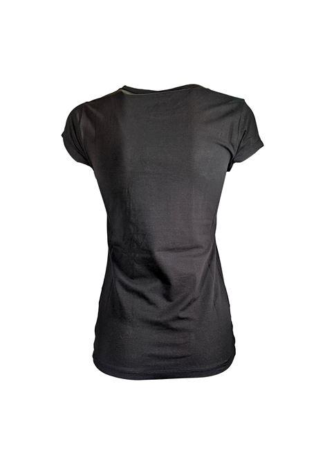 T-SHIRT ELLESSE ELLESSE | T-shirt | EHW219S20050