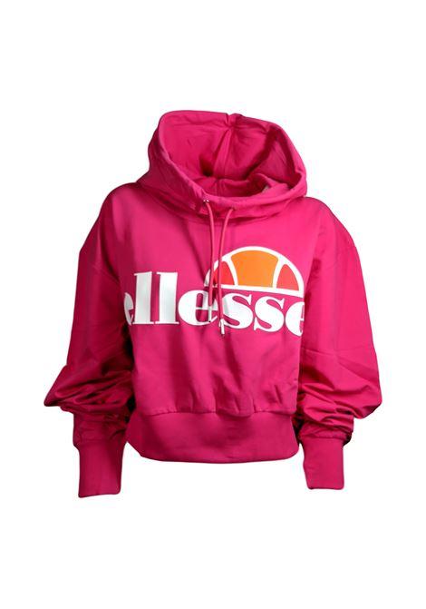 ELLESSE |  | EHW284S20905