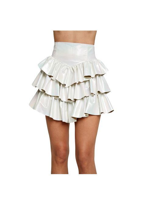 diggie mini skirt ANIYE BY |  | 18561600330