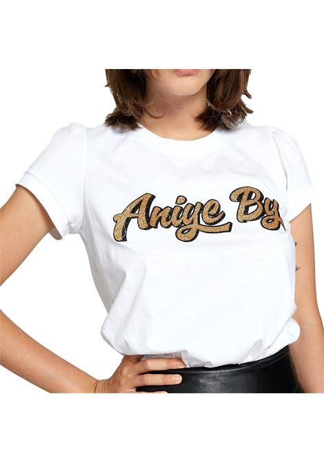 aniye maty ANIYE BY | T-shirt | 18563201153