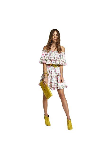 garden mini dress ANIYE BY |  | 18569702026
