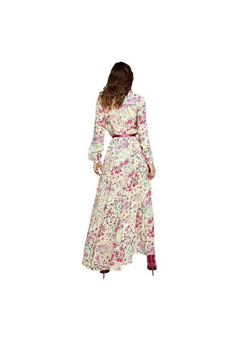 chemisier tula dress ANIYE BY |  | 18572902026