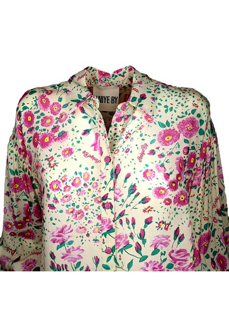 isabel camicia ANIYE BY | Camicia | 18576502026