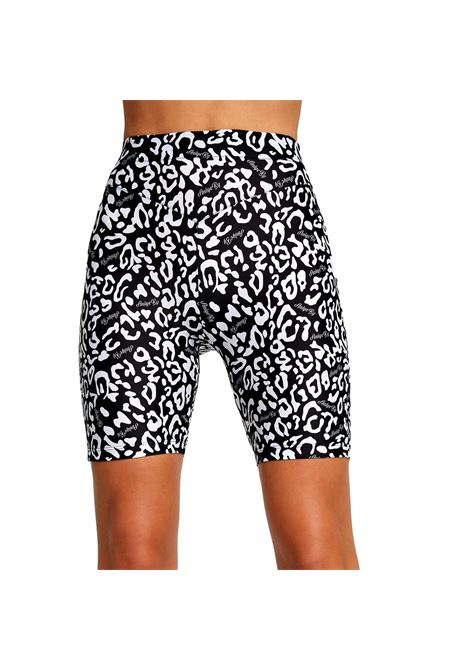 cyclist leggings leggins ANIYE BY |  | 18579701992