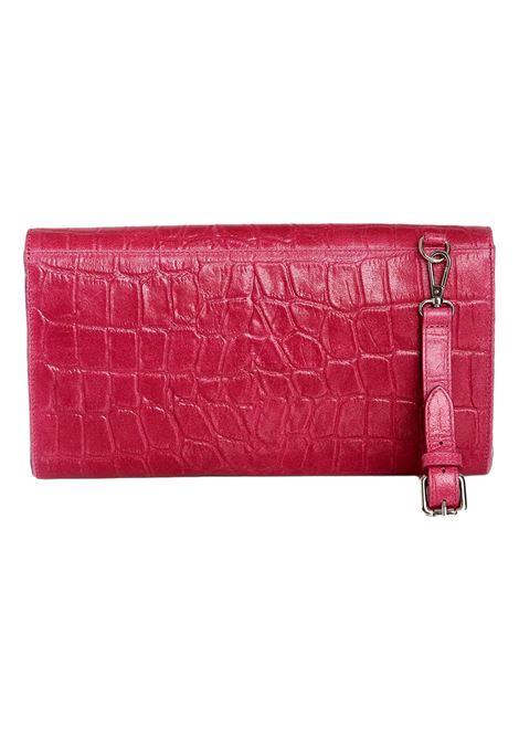 ronny bag ANIYE BY | Borsa | 18580100021