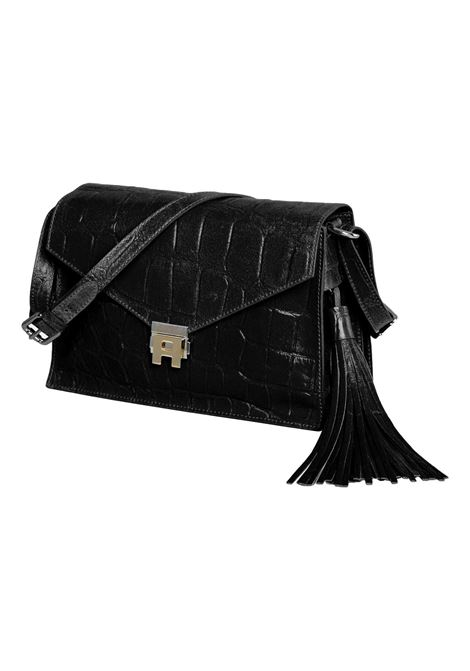 vilma bag ANIYE BY |  | 18580300002