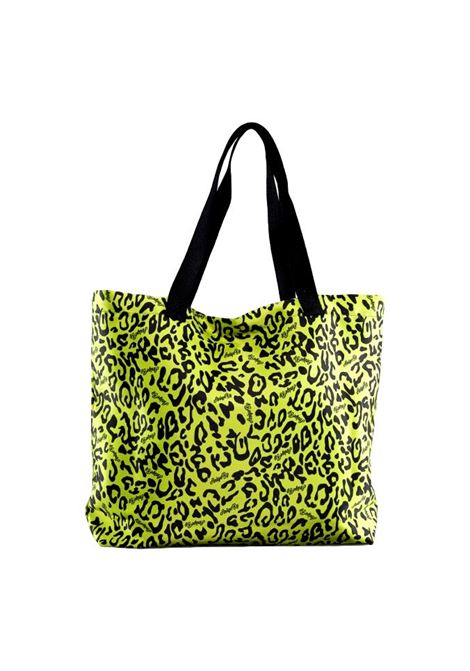 aniye shopper ANIYE BY |  | 18580502019