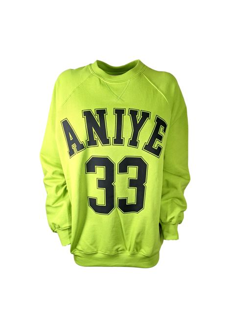 sofy sweatshirt ANIYE BY |  | 18582401222