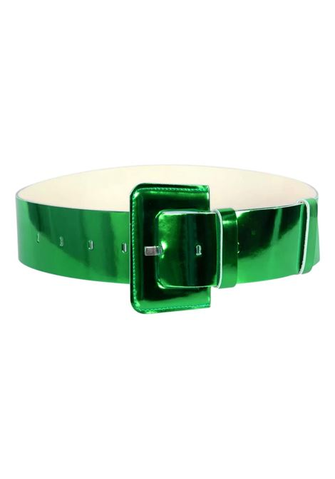 shine belt ANIYE BY |  | 18583100010
