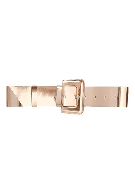 shine belt ANIYE BY |  | 18583100178