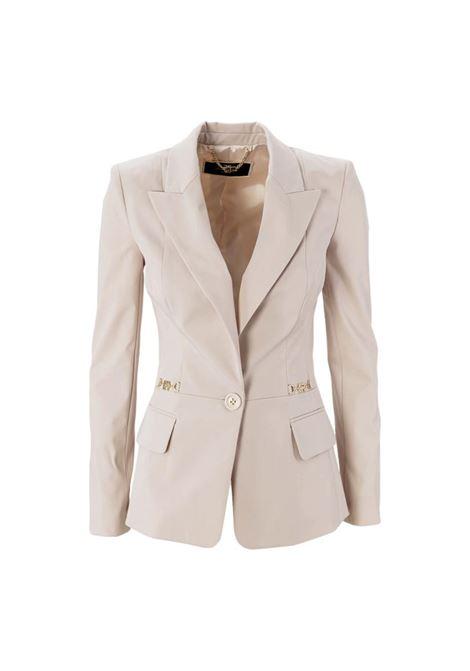 Blazer Jacket ELISABETTA FRANCHI | Giacca | GI96911E2686
