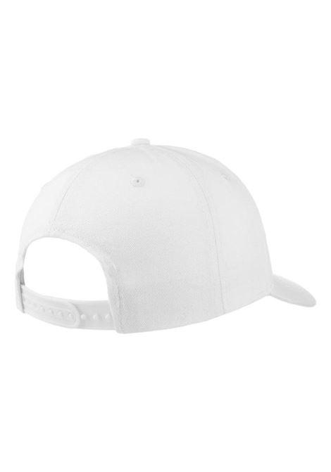ragura cappello baseball ELLESSE | Cappelli | EHA003S21001