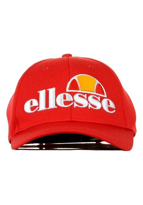 ragusa cappello baseball ELLESSE | Cappelli | EHA003S21255B