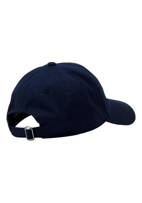 ragura cappello baseball ELLESSE | Cappelli | EHA003S21858