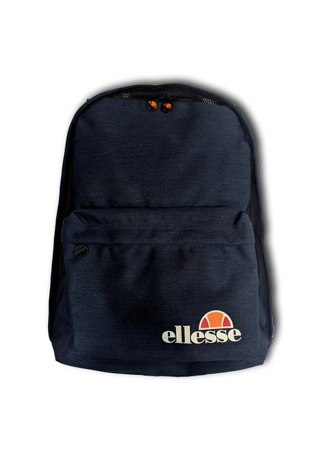 back pack ELLESSE | Zaini | EHA010S21858
