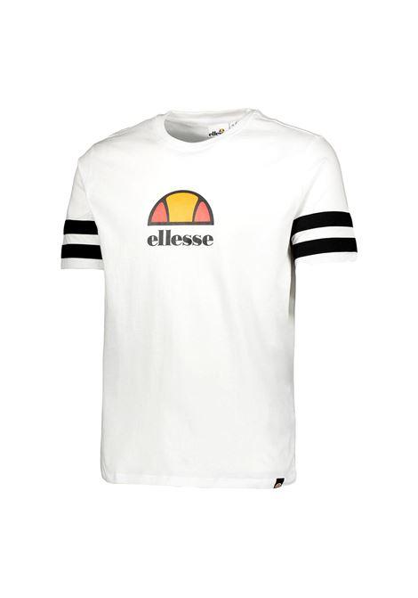 t-shirt ellesse ELLESSE |  | EHM209S21001