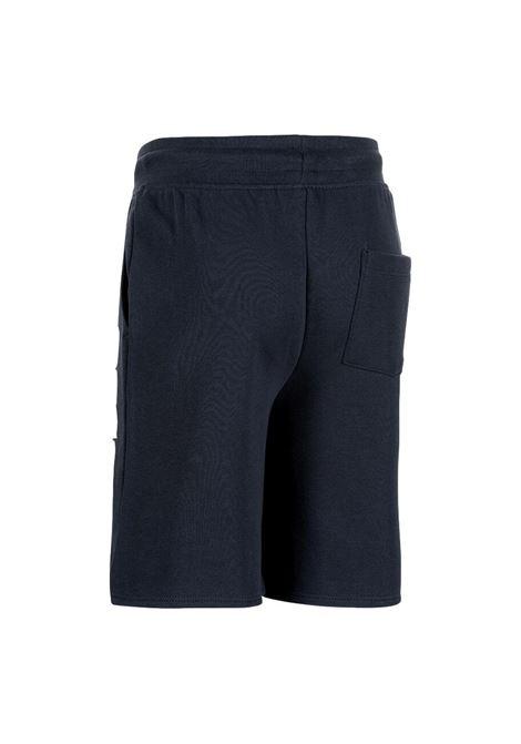 shorts ellesse ELLESSE |  | EHM907CO858