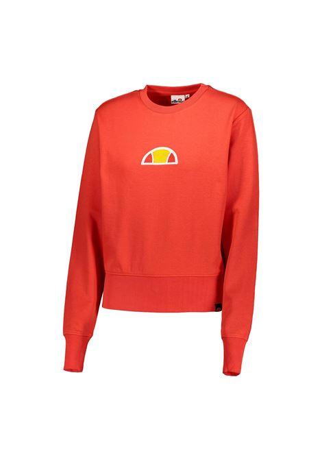 Sweatshirt Ellesse ELLESSE |  | EHW203S21248