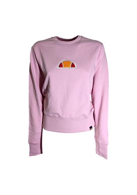 sweatshirt ellesse ELLESSE |  | EHW203S21378