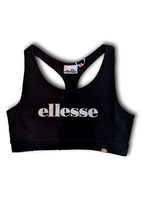 CROP TOP ELLESSE ELLESSE | Top | EHW205S21050