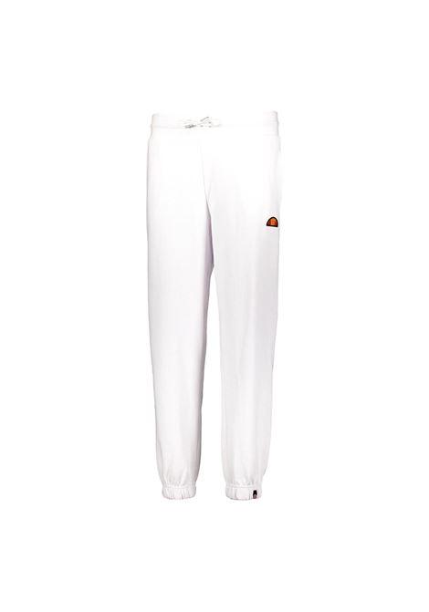 pantalone ELASTIC W ELLESSE | Pantaloni | EHW300S21001