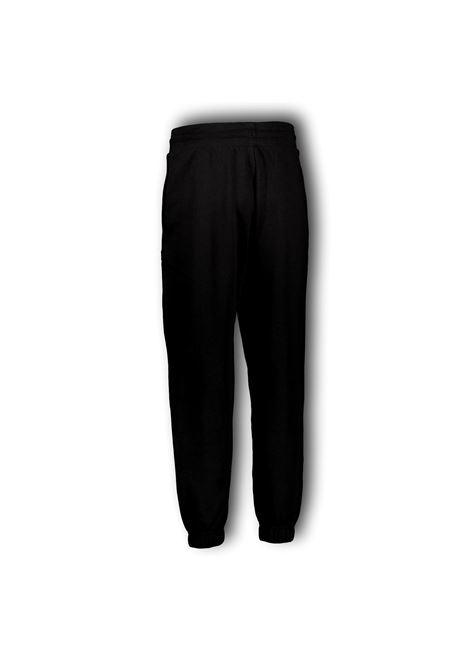 pantalone ELASTIC W ELLESSE | Pantaloni | EHW300S21050