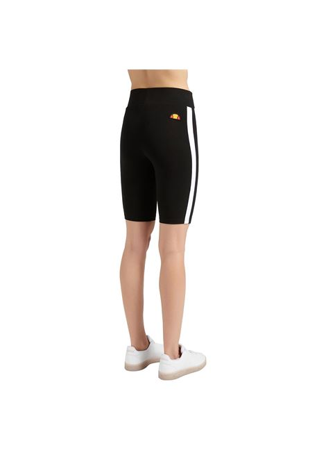 JSTRETCH BLOGO W