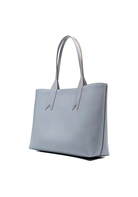 shopper logata emporio armani EMPORIO ARMANI | Borsa | Y3D081 Y267A80117