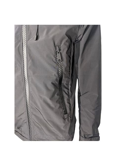 WIND JACKET OUTFIT |  | OF1S2S1J008101