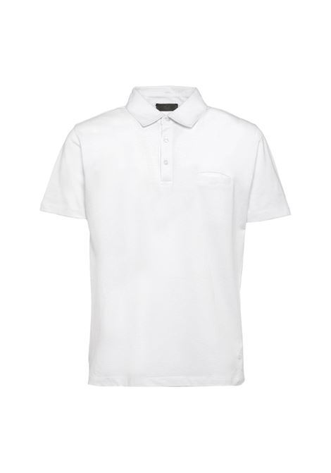 BASIC PIQUET POLO OUTFIT |  | OF1S2S1O003100